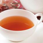 紅茶のカフェインと効能や注意点