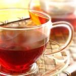 紅茶の種類〜世界3大銘茶とその他の特徴