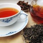 沢山の種類の中から、おすすめの紅茶を紹介